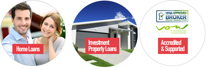Australian Property Finance - Greg Sterland